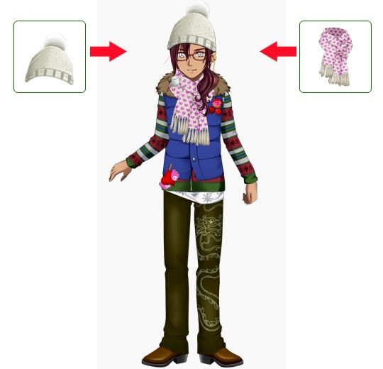 knit5