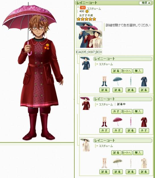 rainy_coat