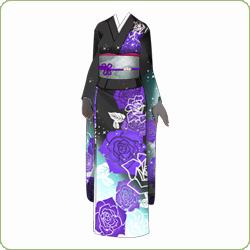 201405game_items_f06l