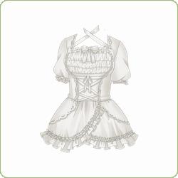201405game_items_f09l